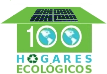 Entérate de cuántos somos 100 hogares ecologicos